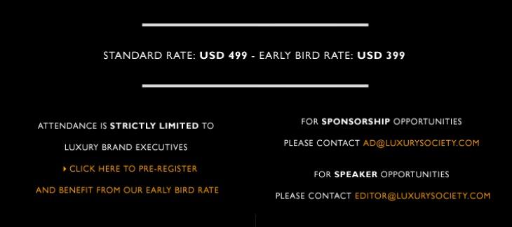 Luxury Society UHNW Bloomberg (2)