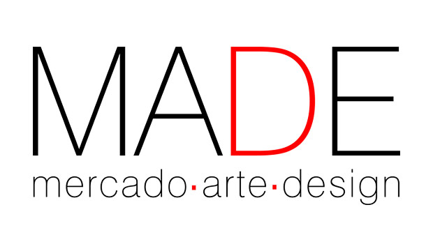 MADE Mercado Arte Design