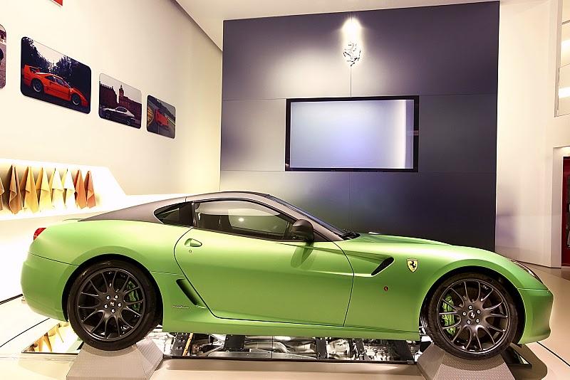 Ferrari-599-GTB-HY-KERS