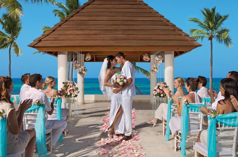 luxo casamento