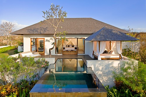 small luxury hotels private residences