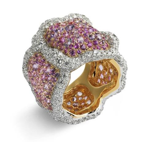 joias faberge